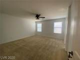 7913 Twin Leaf Street - Photo 14