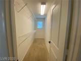 7913 Twin Leaf Street - Photo 15
