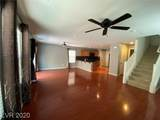 7913 Twin Leaf Street - Photo 3
