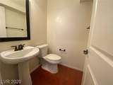 7913 Twin Leaf Street - Photo 6