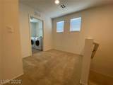 7913 Twin Leaf Street - Photo 7