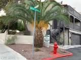 2966 Calle Grande - Photo 39