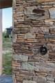 55 Promontory Ridge Drive - Photo 43