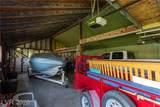 4561 Cheyenne Way - Photo 37