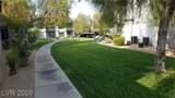 45 Maleena Mesa Street - Photo 3