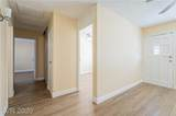 3940 Voxna Street - Photo 10