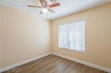 3940 Voxna Street - Photo 11