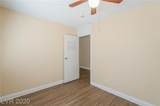 3940 Voxna Street - Photo 12