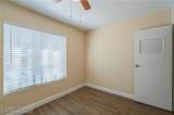 3940 Voxna Street - Photo 13