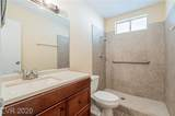 3940 Voxna Street - Photo 14