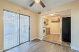 3940 Voxna Street - Photo 2