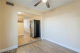 3940 Voxna Street - Photo 3