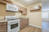 3940 Voxna Street - Photo 4
