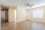 3940 Voxna Street - Photo 7