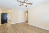 3940 Voxna Street - Photo 8