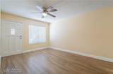 3940 Voxna Street - Photo 9