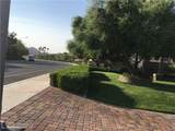 2563 Velez Valley Way - Photo 11