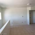 1320 Red Gable Lane - Photo 10