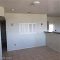 1320 Red Gable Lane - Photo 11