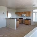 1320 Red Gable Lane - Photo 14