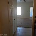 1320 Red Gable Lane - Photo 22