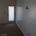 1320 Red Gable Lane - Photo 23
