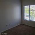 1320 Red Gable Lane - Photo 27