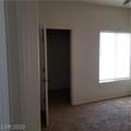 1320 Red Gable Lane - Photo 28