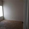 1320 Red Gable Lane - Photo 30