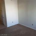 1320 Red Gable Lane - Photo 32