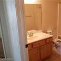 1320 Red Gable Lane - Photo 34