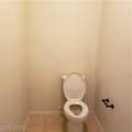 1320 Red Gable Lane - Photo 35
