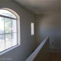 1320 Red Gable Lane - Photo 8