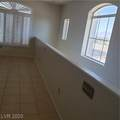 1320 Red Gable Lane - Photo 9