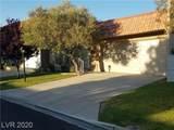 3846 Remount Drive - Photo 1