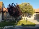 3846 Remount Drive - Photo 2