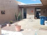 3846 Remount Drive - Photo 5