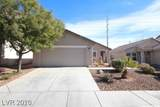 8108 Calico Wind Street - Photo 1