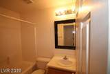 8108 Calico Wind Street - Photo 10