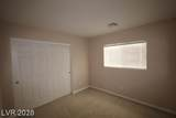 8108 Calico Wind Street - Photo 11