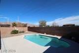 8108 Calico Wind Street - Photo 12