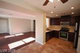 8108 Calico Wind Street - Photo 4