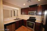 8108 Calico Wind Street - Photo 5