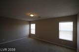 8108 Calico Wind Street - Photo 6