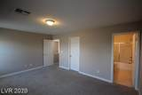 8108 Calico Wind Street - Photo 7
