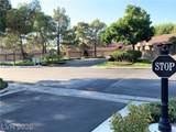 7366 Mission Hills Drive - Photo 44