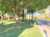 7366 Mission Hills Drive - Photo 45