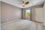 7255 Sunset Road - Photo 16