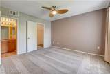 7255 Sunset Road - Photo 19