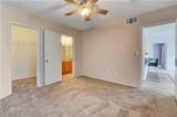 7255 Sunset Road - Photo 20